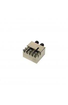 Estrattore per catena 219 (100cc)