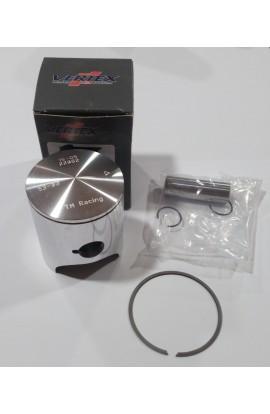Pistone Tm standard K9/KZ10 Light (7°)