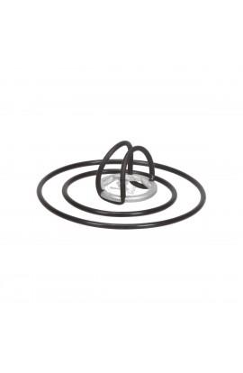Anello di sicurezza per candela grande (E21mm)