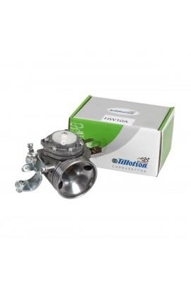 Carburatore Tillotson HW10A per KF3