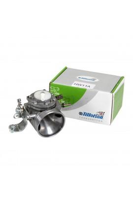 Carburatore Tillotson HW11AX KF2