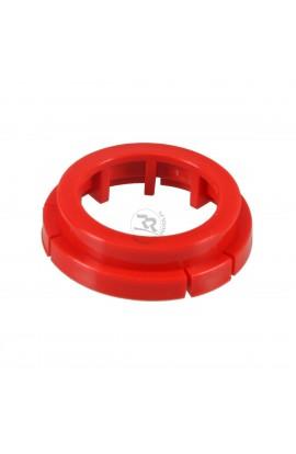 Anello Per Centraggio Cerchio D.40mm