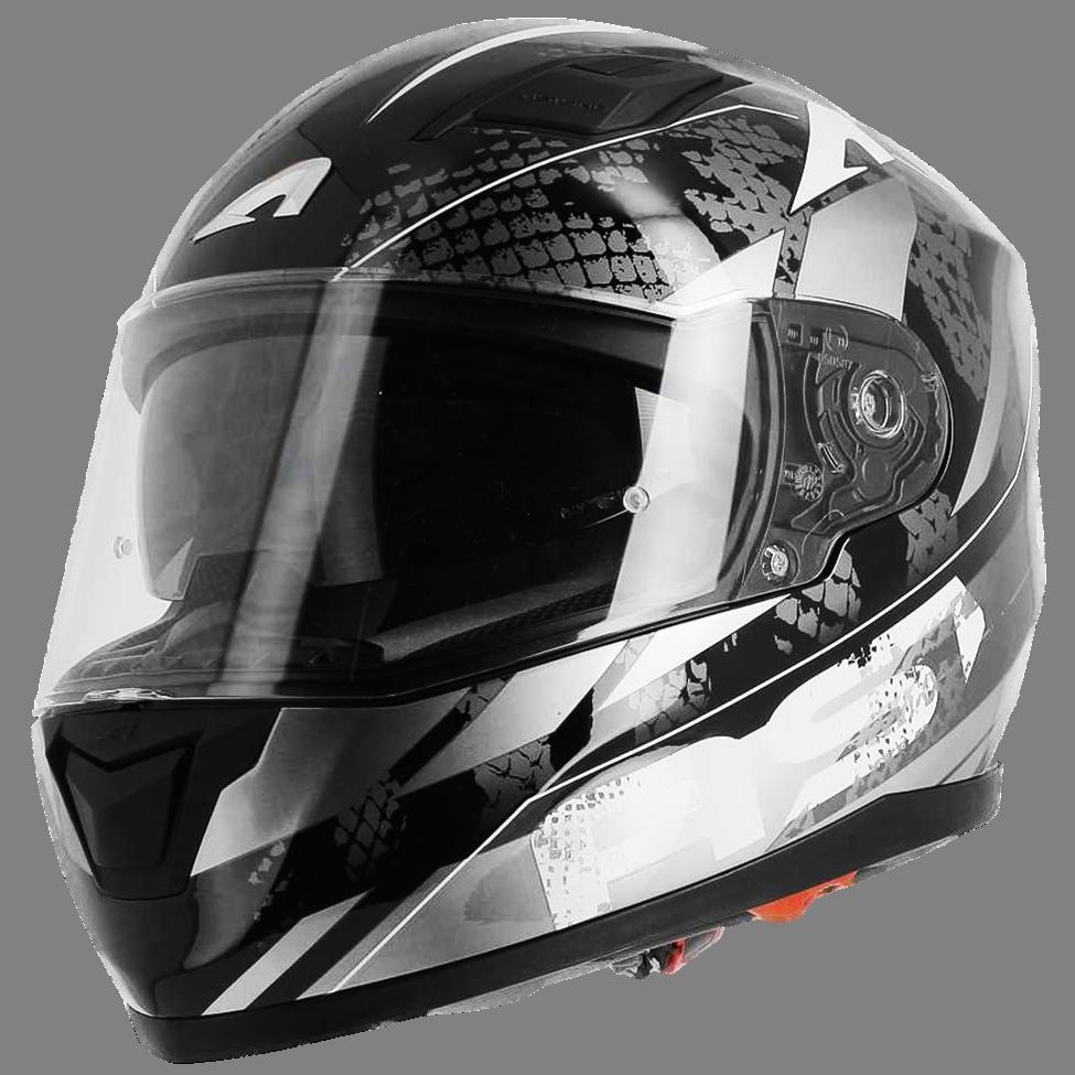 Astone-900