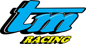 TM_racing-logo