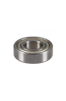 CUSCINETTO 6004zz - 20/42/12mm