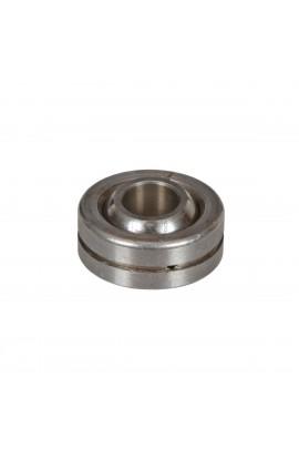 Uniball per piantone sterzo (8x22mm - H.9mm)