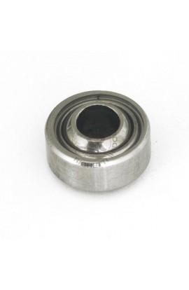 Uniball per piantone sterzo (FORO 10x26mm H.11mm)