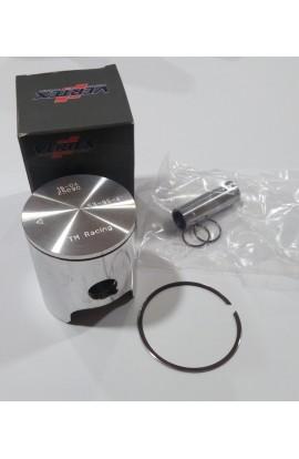 Pistone Tm Racing 4° standard K9/KZ10