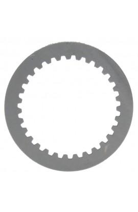 Disco frizione acciaio Tm Racing