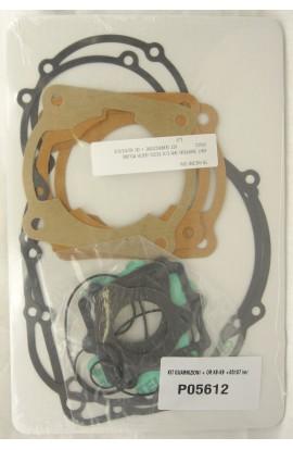 Kit guarnizioni e o-ring Tm K8/K9/B/C