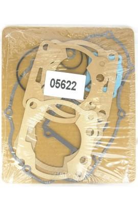 Kit guarnizioni e o-ring Tm KZ10B/C