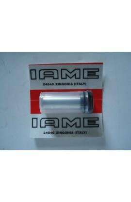 Spinotto pistone Iame Reedster/KZ 15x45