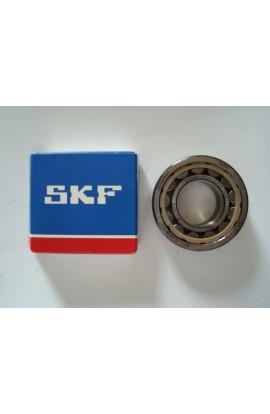 Cuscinetto di banco a rulli 6205 C4 BC1 SKF