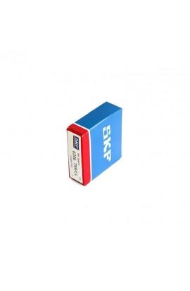 Cuscinetto banco SKF 6206 C4 Iame x30
