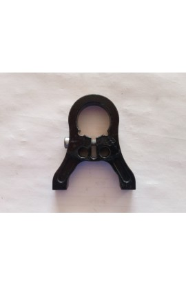 Supporto pinza anteriore Intrepid R2 Sinistro
