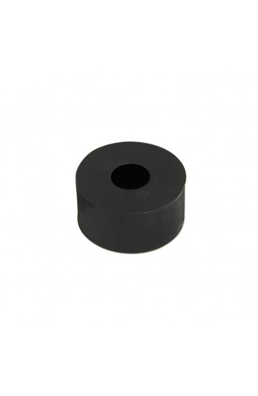 Rondella in nylon H.13mm