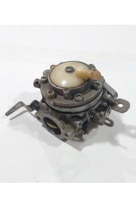 Carburatore Tryton HL 166 D.16