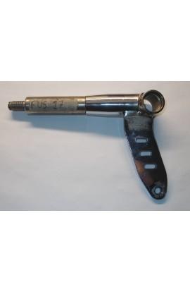 Fusello OTK D.25mm Sx.