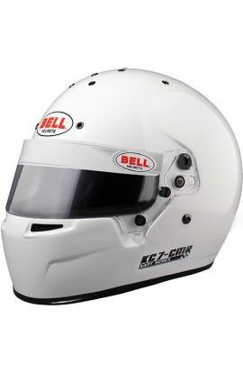 Bell KC7-CMR