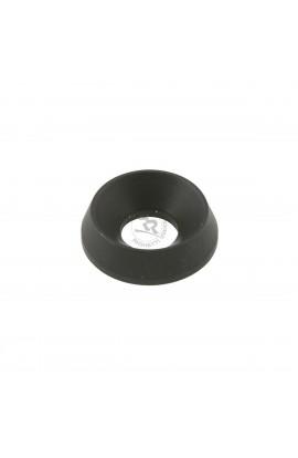 Rondella In Alluminio Anodizzata 19x8