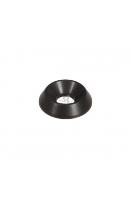 Rondella In Alluminio Anodizzata 18x6