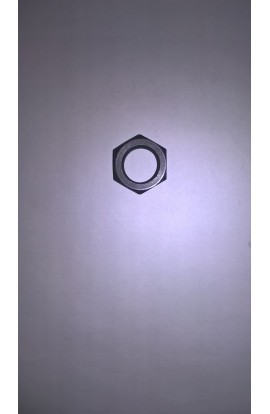 Dado Speciale Frizione 14x1 SGM