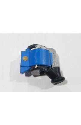Bobina azzurra Selettra Comer 50cc