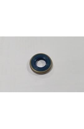 Paraolio con ghiera metallica Comer C50