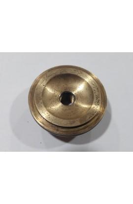 Cupola motore Pavesi