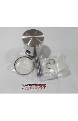 Pistone Meteor Tm KZ10-KZ10B-KZ10C 4 gradi Light F. 0,8mm