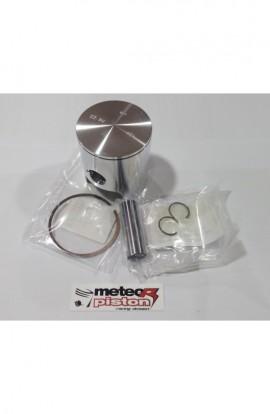 Pistone Meteor Maxter KZ 125cc Light 4°