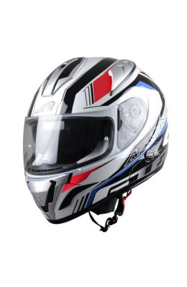 Casco Astone GTB graphic 2 Exclusive