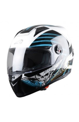 Casco Astone GT graphics EXCLUSIVE SKART