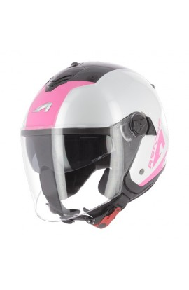 Casco Astone Minijet Wipe