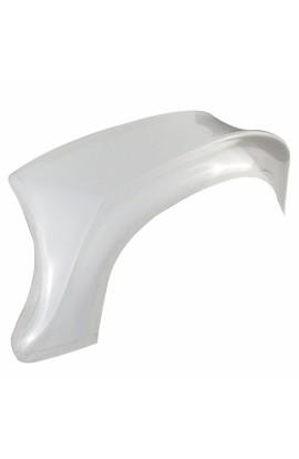 Rear Spoiler HP7 (V14) Clear per Casco Bell