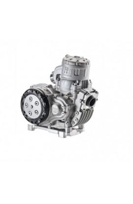 Motore Tm KZ10C Lamellare (Preparato)