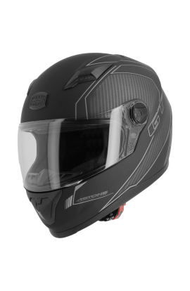 Casco Astone Karbon