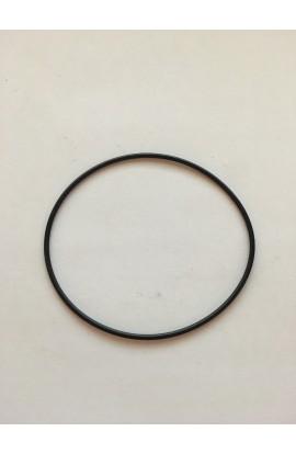 O-Ring Piccolo Cilindro Power
