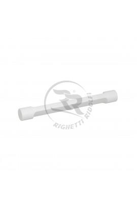 Barra Stabilizzatrice D.30 a Lama PETP L.265mm