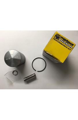 Pistone Completo Vortex Per 60cc - Meteor