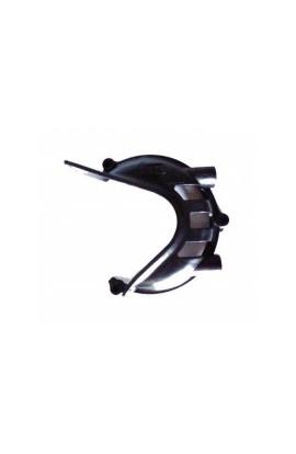 Coperchio Frizione 60cc Tm