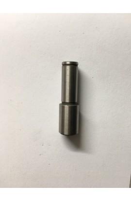Alberino Ingranaggio Doppio 125 MF1 Tm