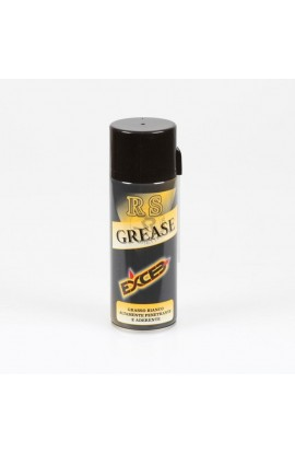 EXCED GREASE