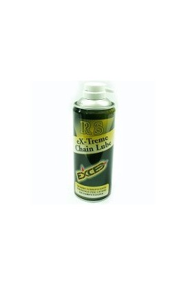 EXCED EX-TREME CHAIN LUBE