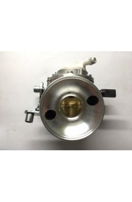 Carburatore Tryton HB27 Per 125 Tag - 100cc - X30 Usato