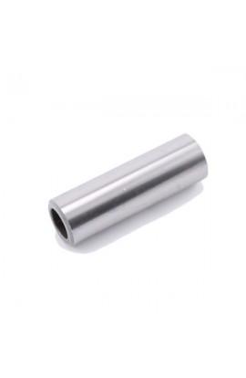 Spinotto Pistone Mini Rok D.INT.8 D.EST.12 L.34,9