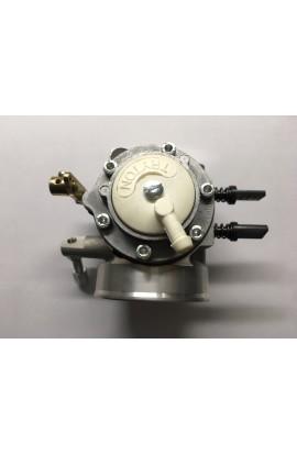 Carburatore Vamec per M1