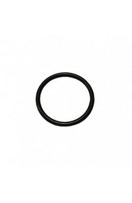 O-Ring Distanziale Pignone Catena Tm