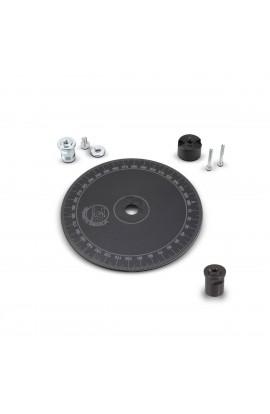 Goniometro per accensione PVL-SELETTRA-VERING