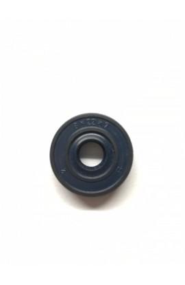 Paraolio Centrifuga 06+MF1 TAG